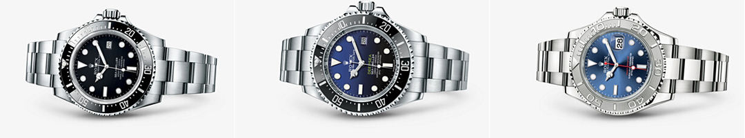 best swiss replica rolex